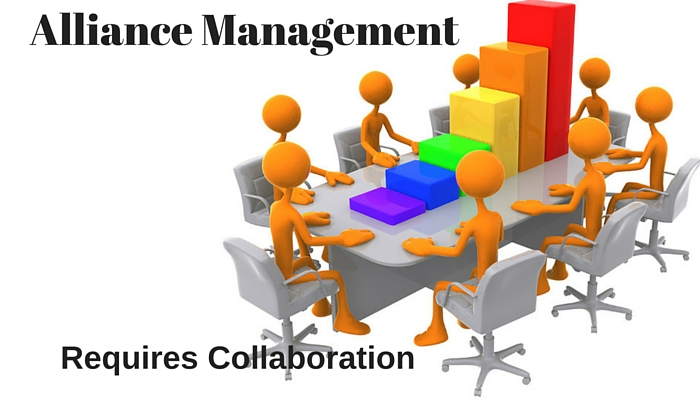 Alliance Management 700x400